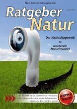 Ratgeber Natur A5 Softcover