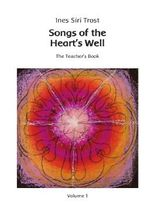Songs of the Heart's Well