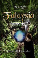 Falaysia - Locvantos