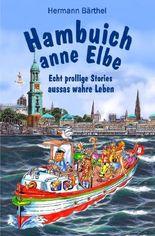 Hambuich anne Elbe