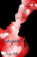 Campari? / Campari?