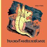 DrachenTageBilderKinder