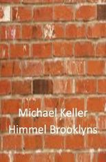 Himmel Brooklyns