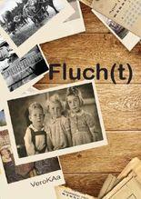 Fluch(t)
