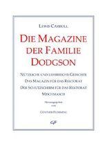 Die Magazine der Familie Dodgson