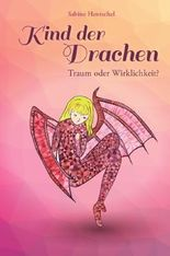 Kind der Drachen 3 – Traum oder Wirklichkeit?