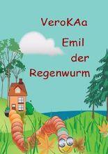 Emil, der Regenwurm
