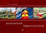 Taschen-Bildbände / ostfriesland - impressionen