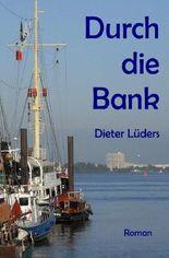 Das grosse Volkswissen / Durch die Bank