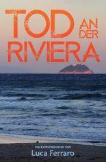Tod an der Riviera