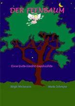 Der Feenbaum