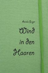 Wind in den Haaren
