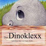 Der Dinoklexx