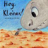 Der Dinoklexx 2 - Hey, Kleiner!