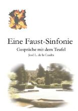 Eine Faust-Sinfonie