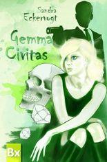 Die Abenteuer von Jamie Lee / Gemma Civitas