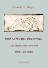 Eros im Zeichen des Saturn