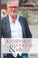 Kaminsky, Douglas & ich