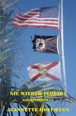 Nie wieder Florida