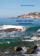(Mee(h)r sonnige Reisen in Meereskreisen