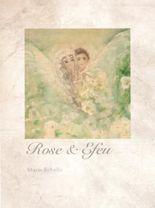 Rose und Efeu