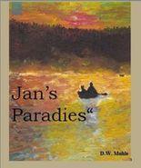 Jan´s Paradies