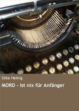 MORD - Ist nix für Anfänger
