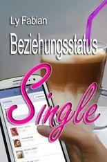 Beziehungsstatus Single