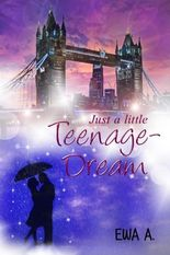 Just a little Teenage-Dream
