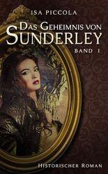Das Geheimnis von Sunderley