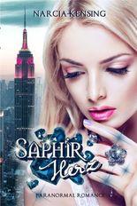 Saphirherz