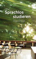 Sprachlos studieren - Mein Auslandssemester in Lateinamerika, Costa Rica
