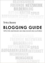 Blogging Guide