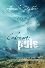 Codewort: Puls