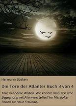 Die Tore der Atlanter Buch 3