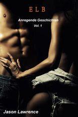 Erotik & Leidenschaft & Begierde