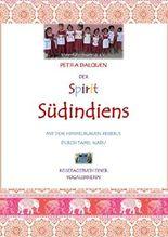 Der Spirit Südindiens