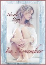 Im November