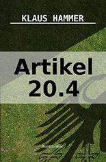 Artikel 20.4