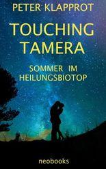 Touching Tamera