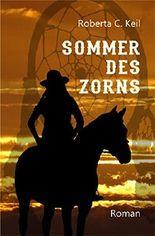 Sommer des Zorns