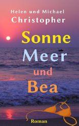 Sonne, Meer und Bea