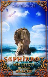 Saphirrot