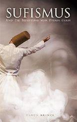 Sufismus
