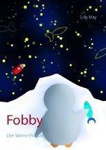 Fobby