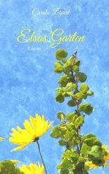 Elsas Garten