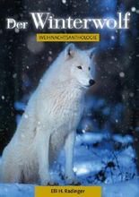 Der Winterwolf