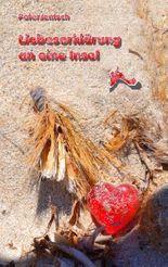 Liebeserklärung an eine Insel