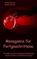 Monogamie für Fortgeschrittene