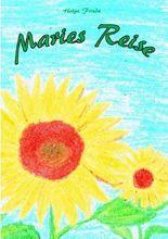 Maries Reise